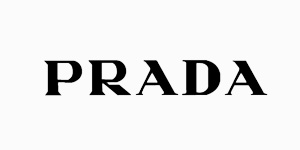 Used PRADA Handbags