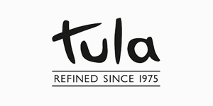 Used Tula Handbags