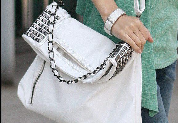 Tips for selling designer bags